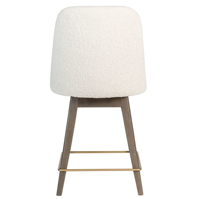 jackie-swivel-bar-stool-back1
