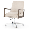 braden-desk-chair-light-camel-34-1
