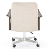braden-desk-chair-light-camel-back1