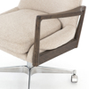 braden-desk-chair-light-camel-detail1