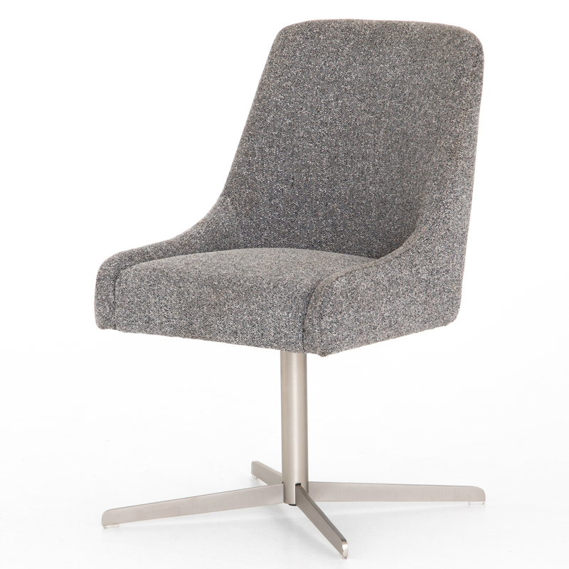 tatum-desk-chair-bristol-charcoal-34-1