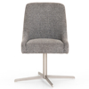 tatum-desk-chair-bristol-charcoal-front1