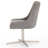 tatum-desk-chair-bristol-charcoal-side1