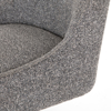tatum-desk-chair-bristol-charcoal-detail1