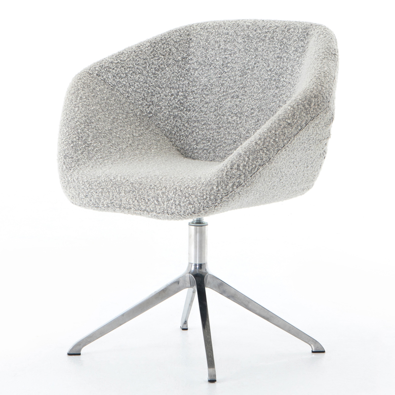 farina-desk-chair-34-1
