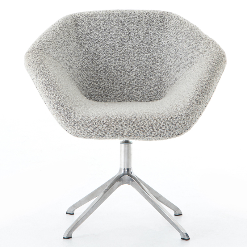 farina-desk-chair-front1