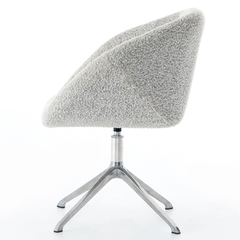 farina-desk-chair-side1