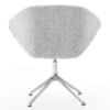 farina-desk-chair-back1