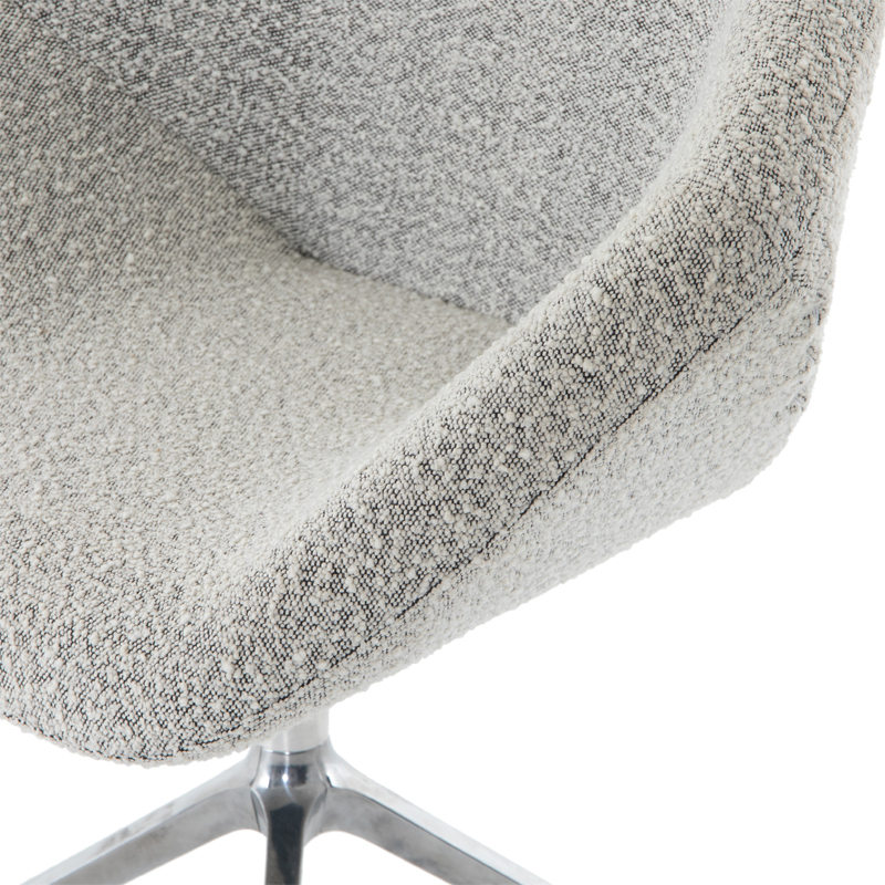 farina-desk-chair-detail1