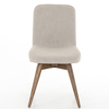 giada-desk-chair-cambric-stone-front1