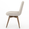 giada-desk-chair-cambric-stone-side1