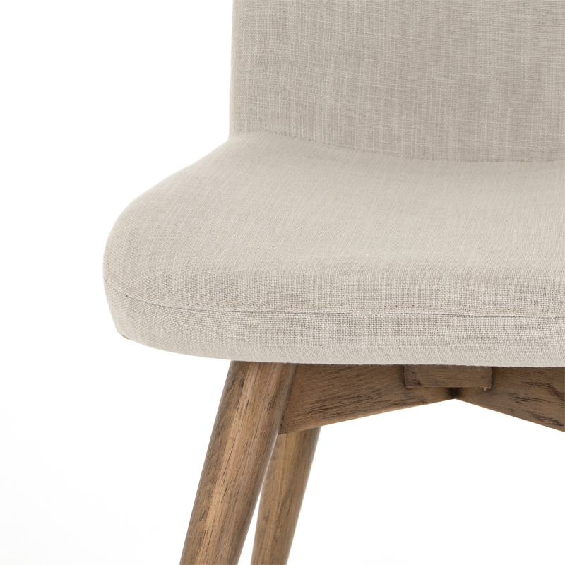 giada-desk-chair-cambric-stone-detail1