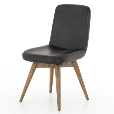 giada-desk-chair-distressed-black-stone-34-1