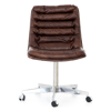 malibu-desk-chair-antique-whiskey-front1