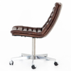 malibu-desk-chair-antique-whiskey-side1
