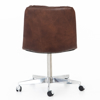 malibu-desk-chair-antique-whiskey-back1