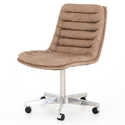 malibu-desk-chair-natural-washed-mushroom-34-1