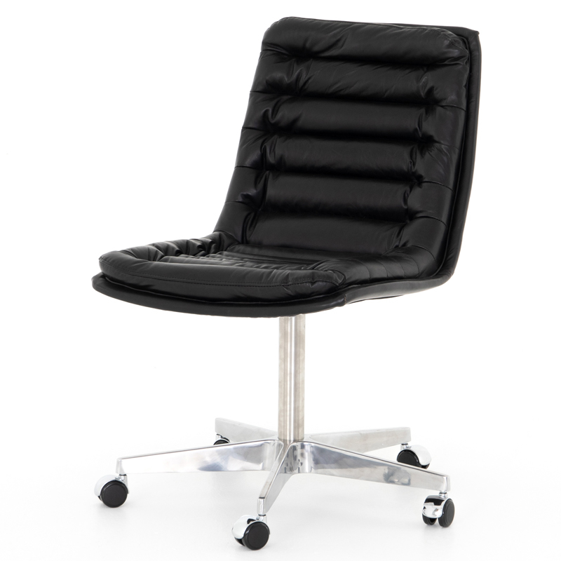 malibu-desk-chair-rider-black-34-1