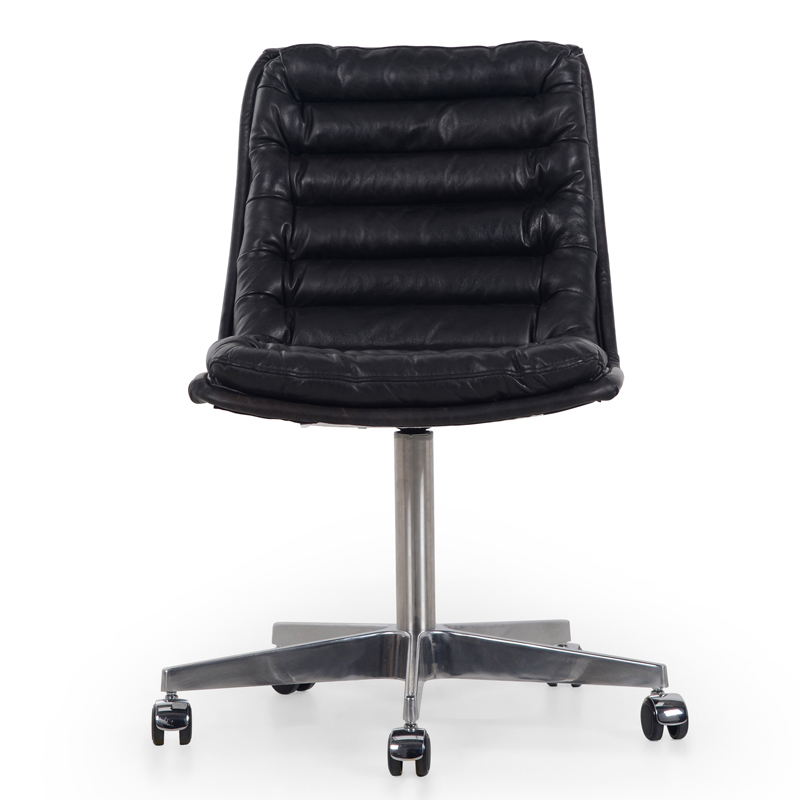 malibu-desk-chair-rider-black-front1