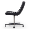 malibu-desk-chair-rider-black-side1