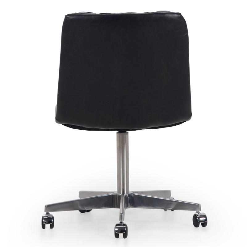 malibu-desk-chair-rider-black-back1