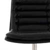 malibu-desk-chair-rider-black-detail1