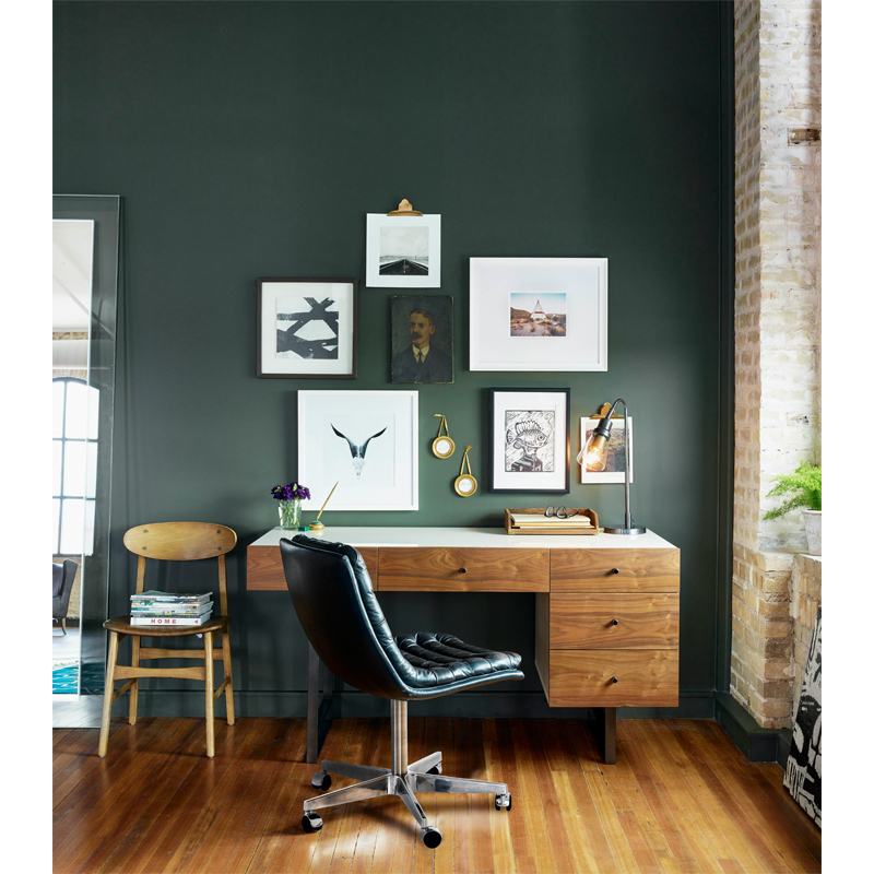 malibu-desk-chair-rider-black-roomshot1