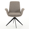 inman-desk-chair-front1