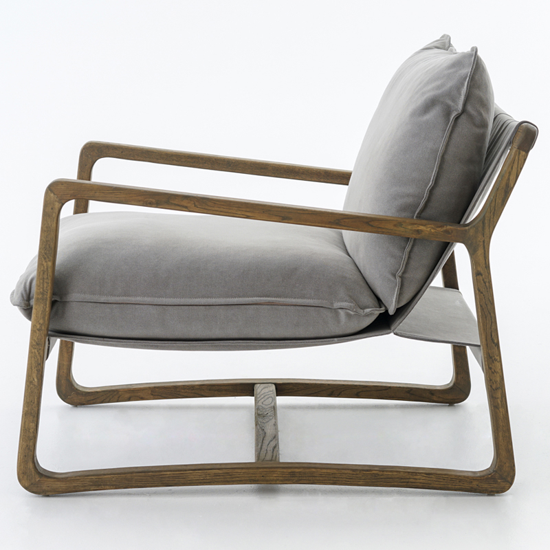 ace-chair-robson-pewter-side1