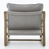 ace-chair-robson-pewter-back1