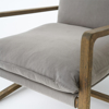ace-chair-robson-pewter-detail1