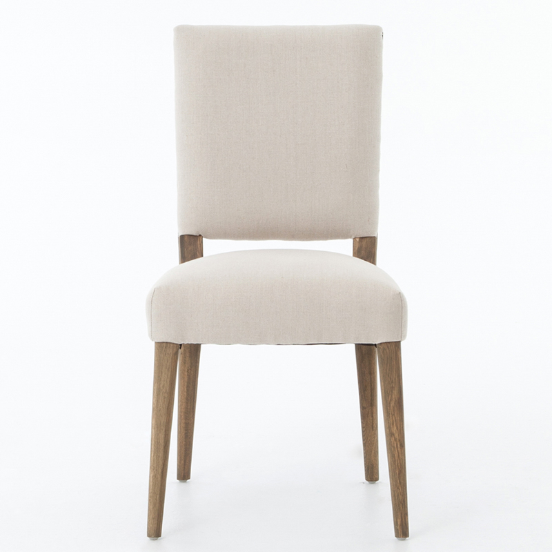 kurt-dining-chair-dark-linen-front1
