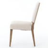 kurt-dining-chair-dark-linen-side1