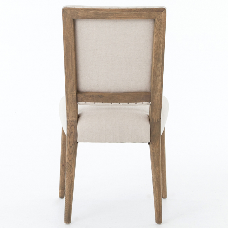 kurt-dining-chair-dark-linen-back1