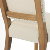kurt-dining-chair-dark-linen-detail1