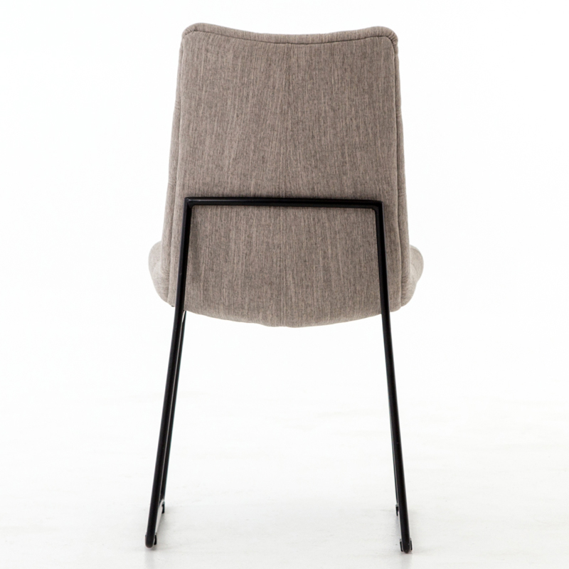 camile-dining-chair-savile-flannel-back1