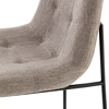 camile-dining-chair-savile-flannel-detail1