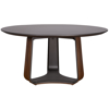 onix-round-dining-table-front2
