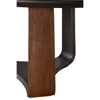 onix-round-dining-table-detail1