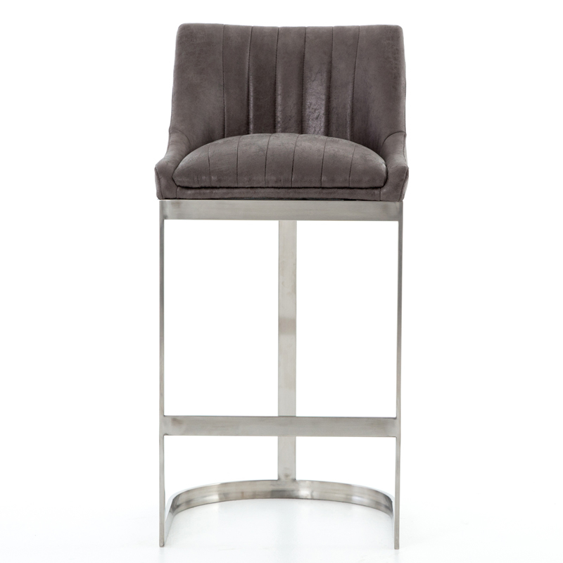 rory-bar-stool-front1