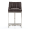 rory-counter-stool-front1