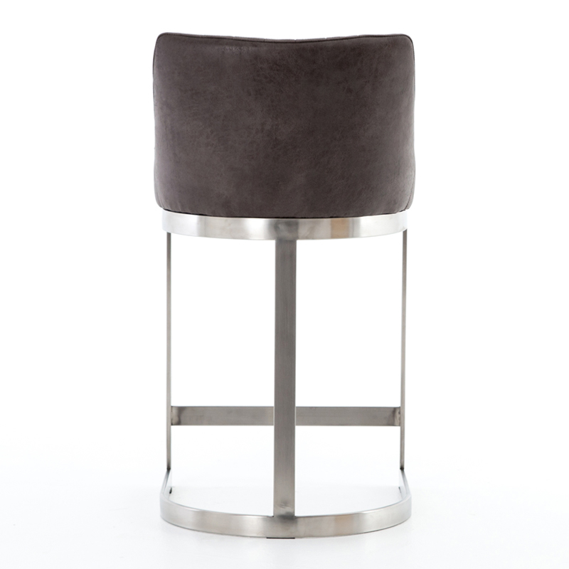 rory-counter-stool-back1