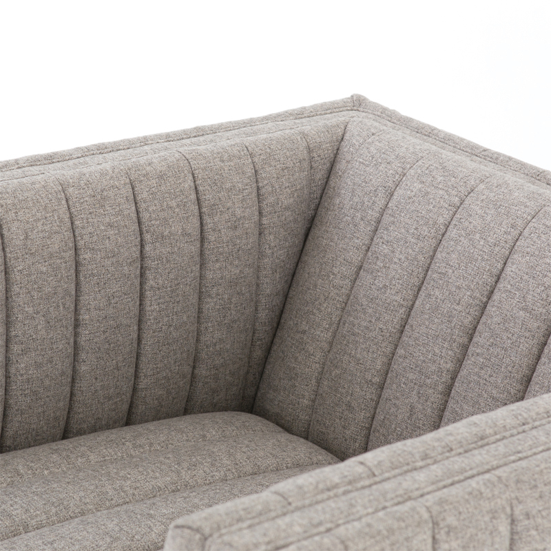 augustine-swivel-chair-orly-natural-detail1