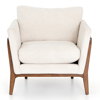 dash-chair-camargue-cream-front1