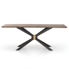 spider-dining-table-79-front1
