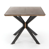 spider-dining-table-79-side1