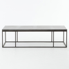 harlow-cocktail-table-small-front1
