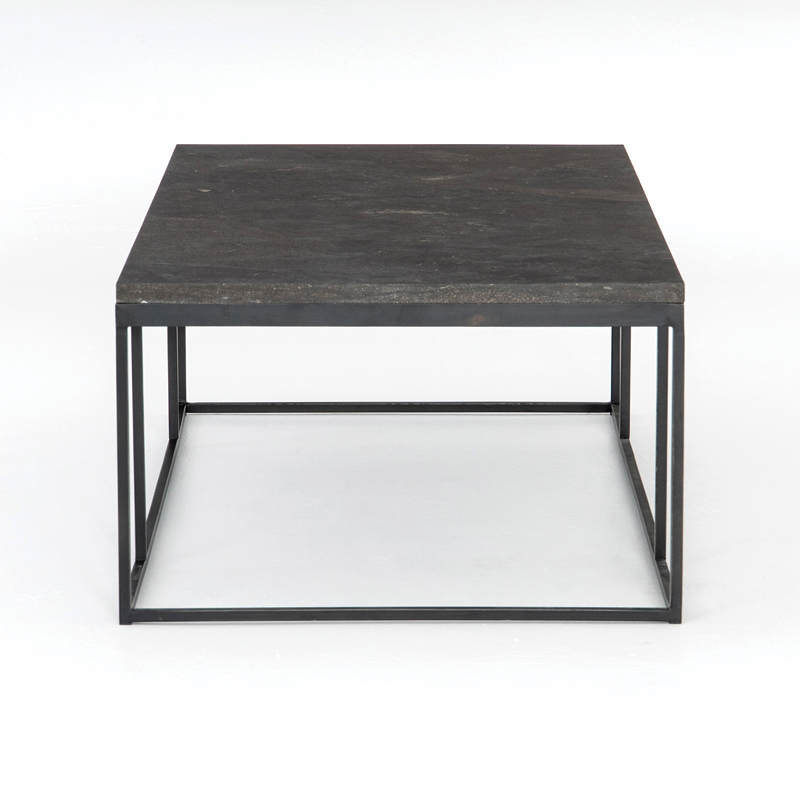 harlow-cocktail-table-small-side1