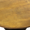 powell-dining-table-brass-detail1