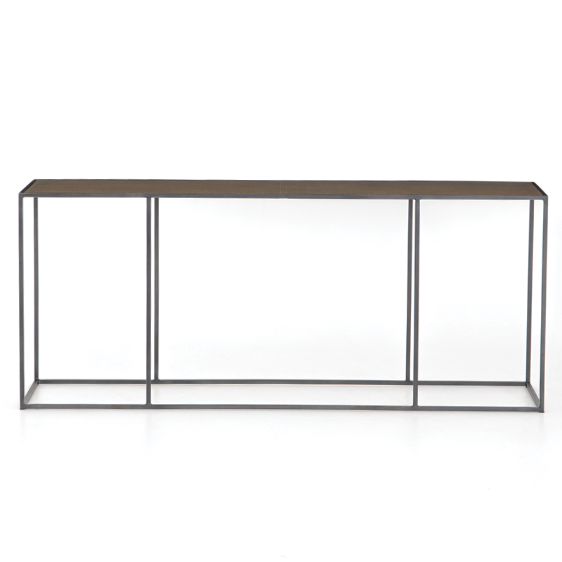 phillip-console-table-antique-brass-front1